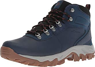 52ac31edf74 Columbia Hiking Boots for Men: Browse 112+ Items | Stylight