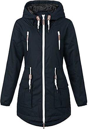 Sublevel Jacken für Damen − Sale: ab 19,95 €   Stylight