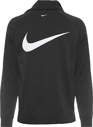 Nike JAQUETA MASCULINA NSW SWOOSH HOODIE - PRETO