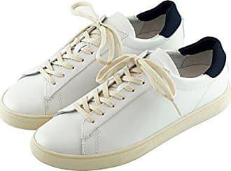 fbc39f512a1e0c Clae Mens Bradley Mens Sneakers In Navy In Size 45 Navy