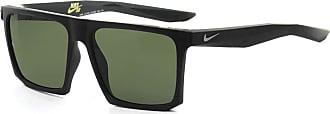 Nike Nike Legde EV1058 013 56 - Preto Fosco/Marrom
