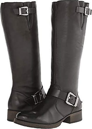 Rieker Boots − Sale: up to −31%   Stylight