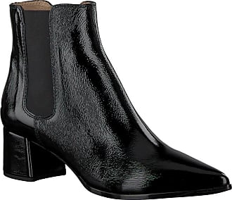 29016a03a13253 Stiefel Mit Absatz von 437 Marken online kaufen