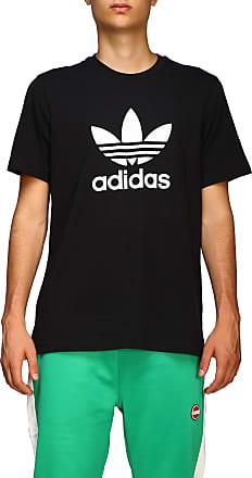 online retailer c61b4 d36d6 Magliette adidas®: Acquista fino a −46% | Stylight
