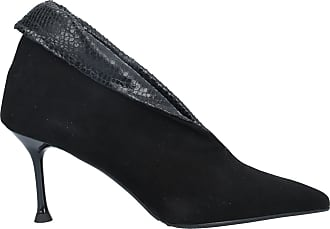 Ovye By Cristina Lucchi SCHUHE - Ankle Boots auf YOOX.COM