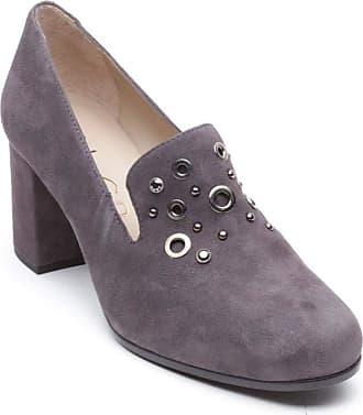 9e08c1be3e39 Unisa Calzature high-Heeled Shoes OREST KS Slate 36