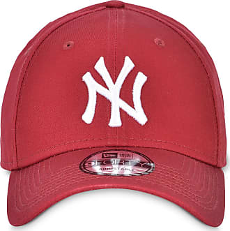 New Era. Cappello New York Yankees bordeaux 9d94dfce0bac