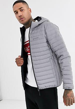 Nicce London Jacken: Bis zu bis zu −64% reduziert   Stylight