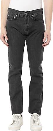 Our Legacy JEANS - Pantaloni jeans su YOOX.COM