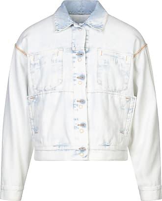 Maison Margiela Jeansjackor: Köp upp till −70% | Stylight