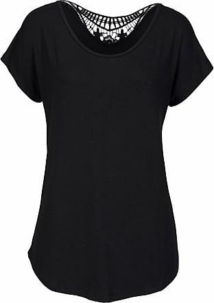 Rabatt-Verkauf elegante Form perfekte Qualität Lascana Shirts: Sale ab 6,90 € | Stylight