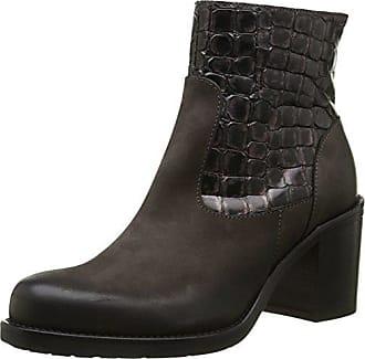 Donna Più® Mode − Sale  jetzt bis zu −42%   Stylight c9d06e60c2