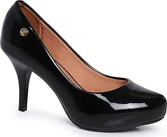Vizzano Sapato Salto Fino Vizzano Bico Redondo