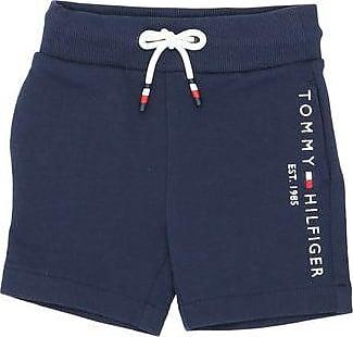 Bermudas Tommy Hilfiger Para Hombre 75 Productos Stylight