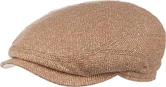 635bf4af7f7eb Sombreros de Stetson®  Compra desde 49
