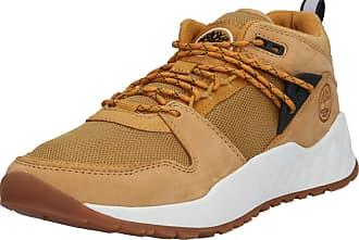 Condensar seco sábado  Zapatos Con Cordones de Timberland: Compra hasta −50% | Stylight