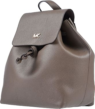uk availability 11ddc 976b9 Zaini Michael Kors®: Acquista fino a −19% | Stylight