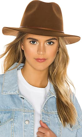ee8a87b1 Floppy Hats: Shop 130 Brands up to −70% | Stylight