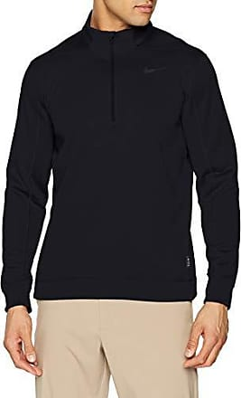 gran venta 1f0dc 61ed5 Sudaderas para Hombre de Nike | Stylight