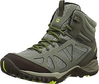 d85b9e99abf Chaussures De Randonnée Merrell® Femmes   Maintenant jusqu  à −27 ...