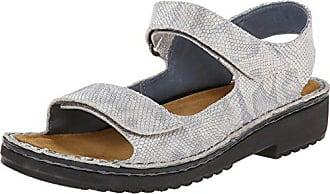 5e860ebcc0c1 Naot® Sandals − Sale  at USD  61.45+