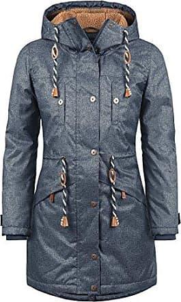 Blend® Jacken für Damen: Jetzt ab 26,95 € | Stylight
