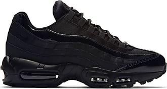 sale uk new concept best service Chaussures Nike pour Femmes - Soldes : jusqu''à −48% | Stylight