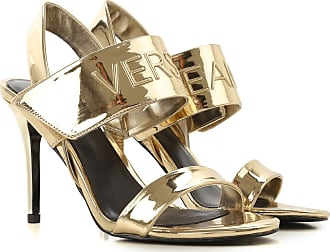 268a8ff7779278 Versace® Sandals − Sale  up to −54%