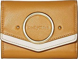 104e29a7 See By Chloé® Wallets − Sale: up to −65% | Stylight