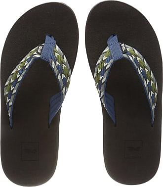 8c9b990a27038 Men s Teva® Sandals − Shop now at £17.49+