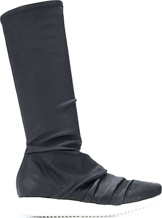 2f73ea4f971c Rick Owens® Boots − Sale  up to −70%