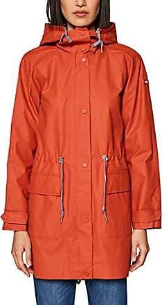 nueva colección d9464 69331 Abrigos EDC by Esprit para Mujer: desde 47,21 €+ en Stylight