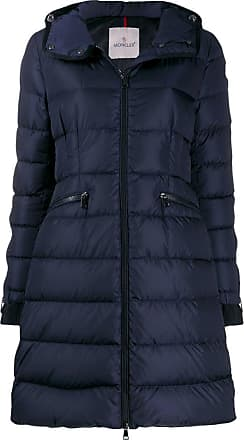 cab4dfbc3 Moncler® Quilted Coats: Must-Haves on Sale at USD $637.00+ | Stylight