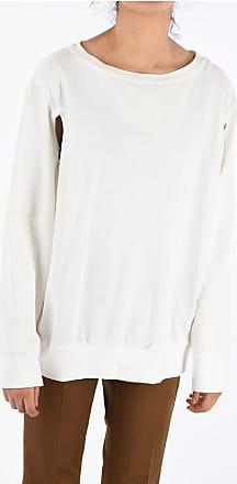 Undercover JUN TAKAHASHI Crew-Neck Sweatshirt size 2