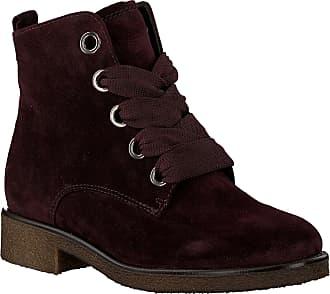 official photos c0553 3501b Gabor Stiefel: Bis zu bis zu −40% reduziert   Stylight