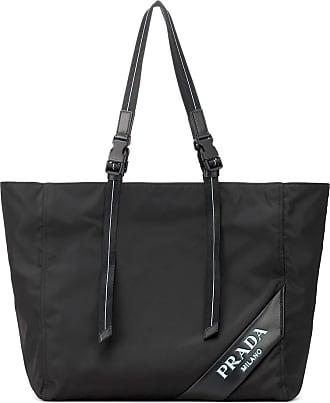 Handtaschen von Prada®  Jetzt bis zu −49%  71ec84c8d6f9f