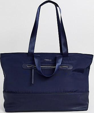 Fiorelli Becca shoulder bag in navy