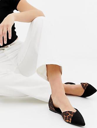 Chaussures Sans Lacets Asos pour Femmes - Soldes   jusqu à −61 ... 18df10bf239e