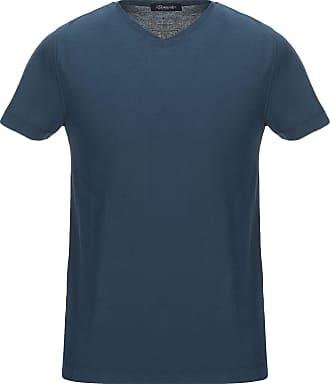 Drumohr TOPS - T-shirts auf YOOX.COM