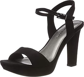 Tamaris 1 28002 38 018 Sandales Mode Femme