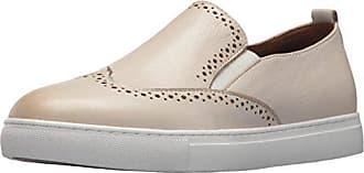 Zanzara Zanzara Mens Bacher Slip-on Loafer, Oatmeal, 8 US