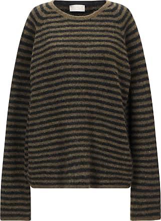 Momoni Pullover für Damen − Sale: bis zu −25%   Stylight
