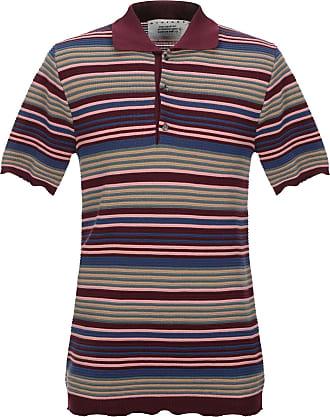 OBVIOUS BASIC STRICKWAREN - Pullover auf YOOX.COM