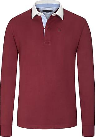 Rugby Shirts für Herren kaufen − 282 Produkte | Stylight