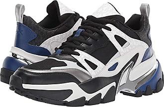 Michael Kors Shoes / Footwear for Men
