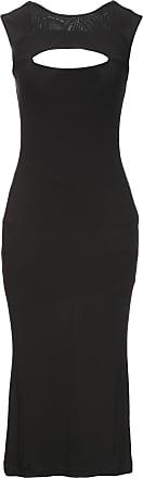 John Richmond ROBES - Robes mi-longues sur YOOX.COM