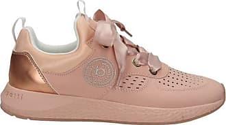 65b462de53c08a Bugatti Schuhe für Damen − Sale  bis zu −25%