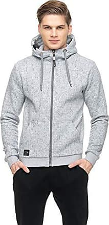 Herren Pullover von Ragwear: ab 34,90 € | Stylight