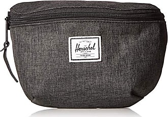 a8f0bcf7ee3 Herschel® Fanny Packs  Must-Haves on Sale up to −36%