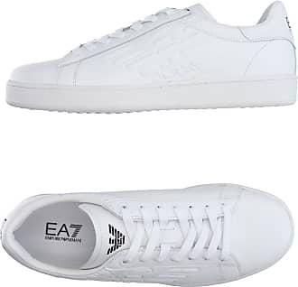 finest selection classic shoes premium selection Emporio Armani Schuhe: Bis zu bis zu −50% reduziert | Stylight
